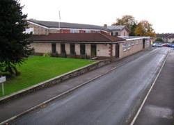 Hanham Community Centre
